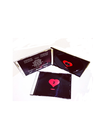 CDS 1